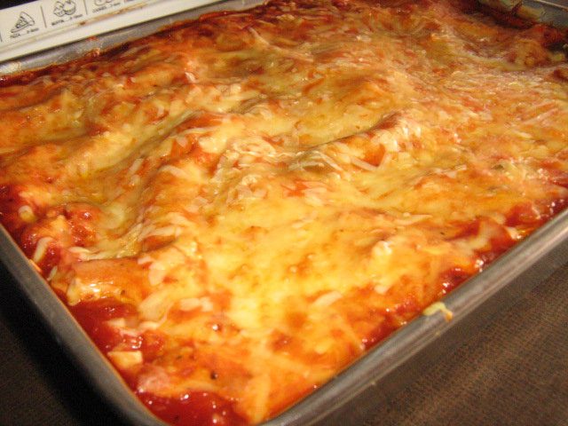 Cheesy Lasagna, how to make lasagna pinoy style, lasagna filipino style