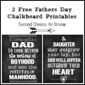 Fathers+Day+Printable 300x300 {Featured On}