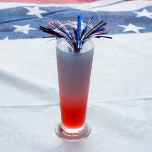 July 4th Drink