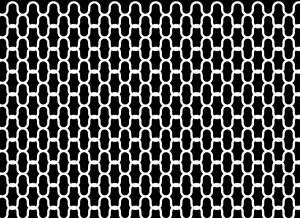 Wave B&W. Free Image Background by Pursuitoffunctionalhome.com