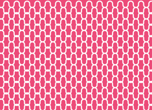 Wave Light Red and White. Free Image Background by pursuitoffunctionalhome.com