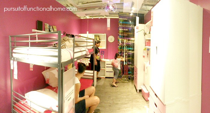 Ikea Pink Room 2 resize