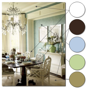 House-Beautiful-Color-Palette-CROPPED