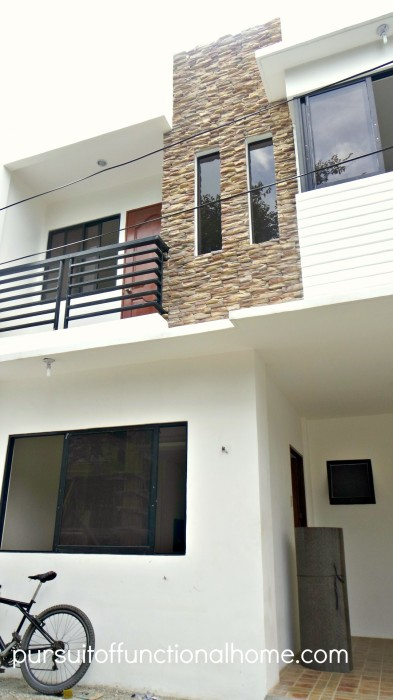 cebu city townhouse, property in cebu