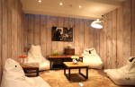 Basement Beauty: Great Ways to Make the Most out of your Basement Space